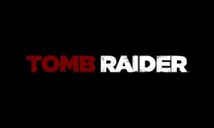 tomb-raider-logo
