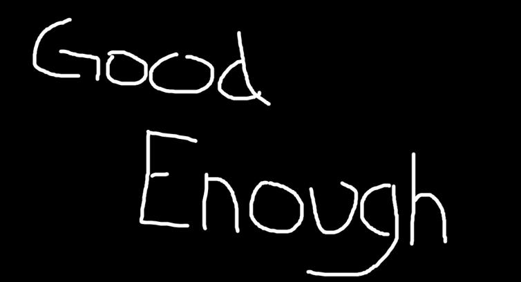 cropped-good-enough-logo.png