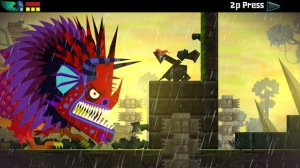 guacamelee screen 2