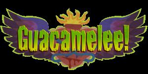Guacamelee_Logo