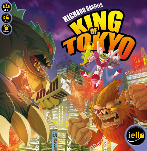 KoT cover