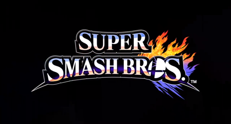 Smash-big-logo