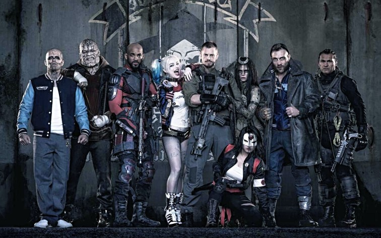 Suicide-Squad-2016-Task-Force-X-Movie