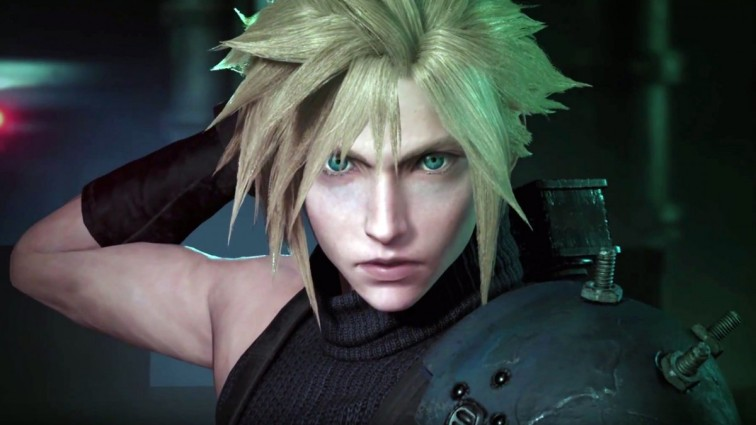 ffvii_cloud-1200x675