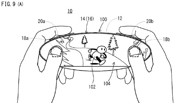 nintendo-touch-screen-controller-patent
